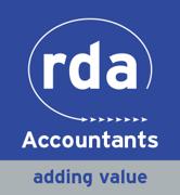 RDA-Logo-2