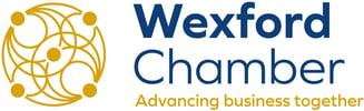 Wexford-Chamber-Logo