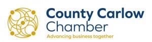 chamber-logo-300x84
