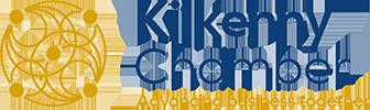 kk_chamber